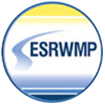 East Stanislaus Regional Water Management Partnership logo