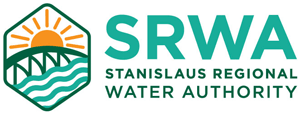 The Stanislaus Regional Water Authority logo